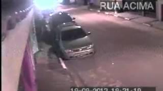 Baixar Flagra de assalto no Jordanópolis - TV Berno
