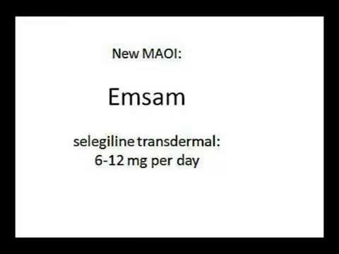 erythromycin 500 mg twice a day