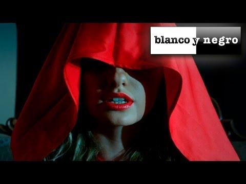 Alexandra Stan - Cliche Hush Hush