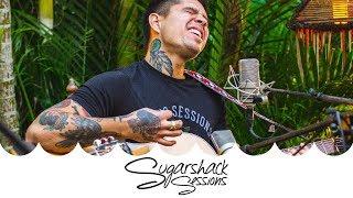 Nacho Londoo Levitar Live Acoustic Sugarshack Sessions.mp3