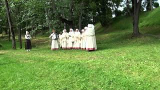 Festivāla BALTIKA 2012 koncerti Madonas mīlestības graviņā 9.07.2012 - 00016.MTS