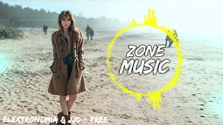 Elektronomia Jjd Free ZoneMusic Release.mp3