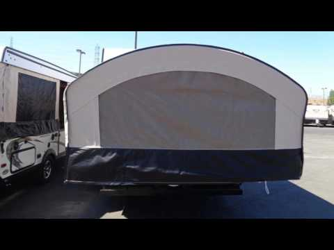 New 2017 Coachmen 1285SST Camper For Sale in Southern California