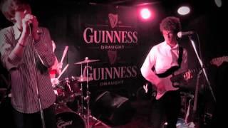 THE VIRGINS - Rich Girls (Atomic Sheep Live)