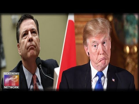 FBI Finally Admits How They Illegally Infiltrated Trump Campaign – All Hell About To Break Loose!