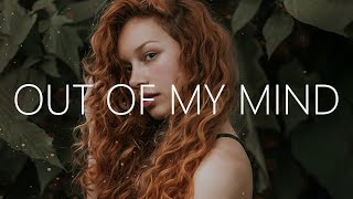 Cloudsparty & Musicbyarwy - Out Of My Mind (Lyrics)