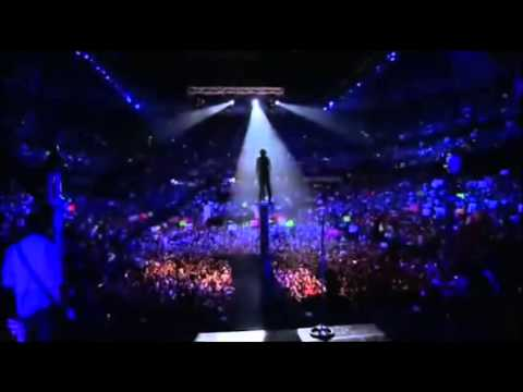 Jonas Brothers - Hello Beautiful (3D Concert Experience)
