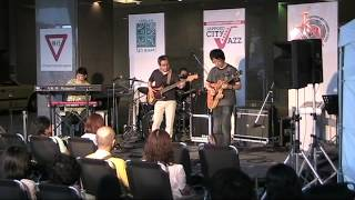 Talk You All Tight (Kazumi Watanabe) by Inst Lovers