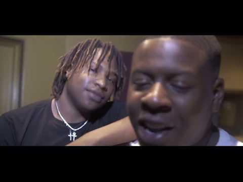 Blac Youngsta and Tay Keith