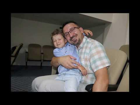 видео: ДЕНЬ РОЖДЕНИЯ ЗОЛОВКИ/ТРАДИЦИОННЫЕ ТАНЦЫ ТУРЕЦКИХ МУЖЧИН!