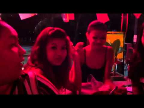 Kong King bar from YouTube · Duration:  38 seconds