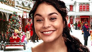 LA PRINCESSE DE CHICAGO Bande Annonce (2018) Vanessa Hudgens, Netflix