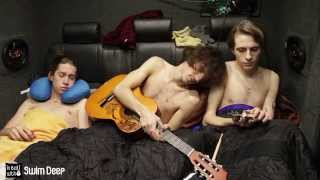 Swim Deep - Red Lips I Know - acoustic for In Bed with