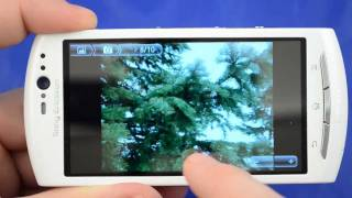 Обзор Sony Ericsson Xperia neo V от Video-shoper.ru(Следите за новыми обзорами и подписывайтесь на наш канал acer1951. Закажите Sony Ericsson Xperia neo V по телефону +74956486808..., 2011-12-29T04:18:24.000Z)