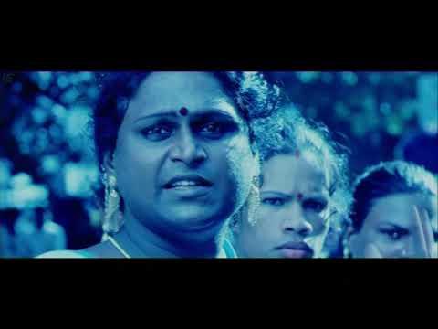Laadam Tamil Full Movie