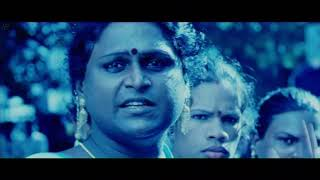 Laadam Tamil Full Movie