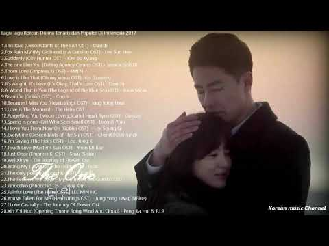 DORAMAS 2013 -드라마- from YouTube · Duration:  12 minutes 59 seconds