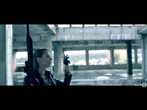 Марина Кискинова & Били Хлапето (Billy Hlapeto) - Непознат