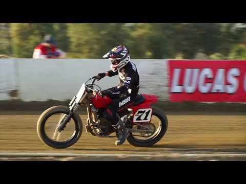 RACE REELS - SCFTA - ROUND 1 - 2.17.18