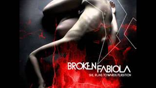 Broken Fabiola - So Soft Inside