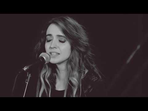 Are We Alone? Live Acoustic   Anavae