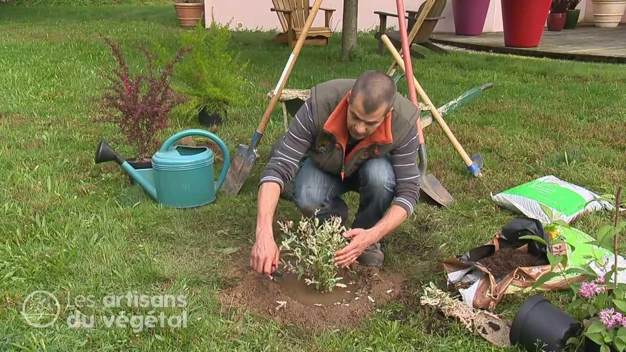 How Make Planter Box