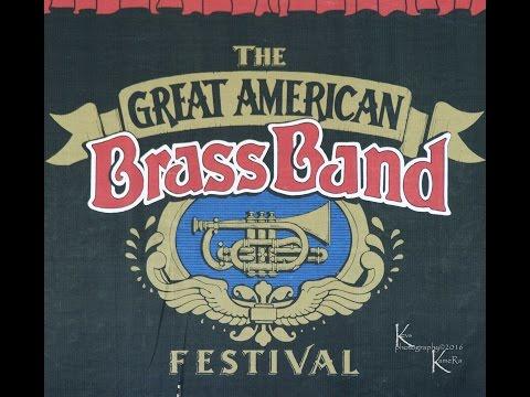 Central Kentucky Concert Band