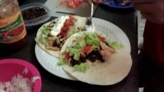 Chipotle Chicken Burrito Recipe !   1 Min Easy Chipotle Chicken Burrito Recipe !