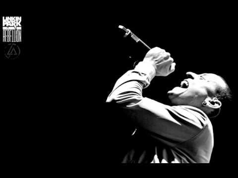 Linkin Park best mash up remix!