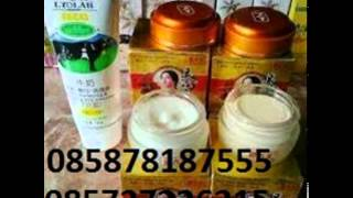 085727226215 jual Cream Herbal Yu Chun Mei Cordyceps mp3 mp4