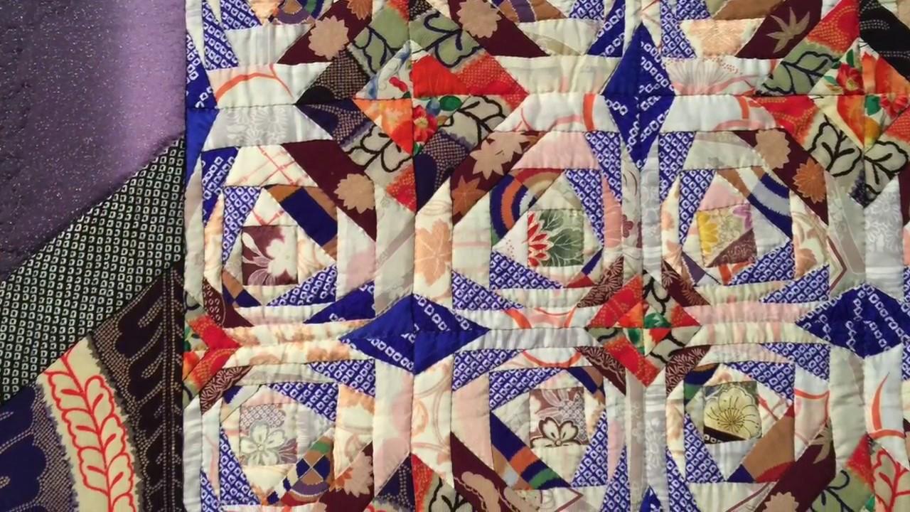 Houston International Quilt Market 2016 - YouTube : houston quilting show - Adamdwight.com