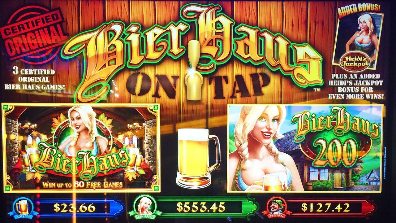 casino full movie wiki