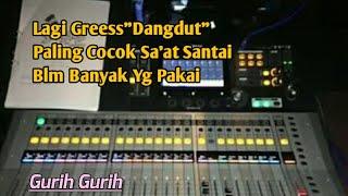 Instrument Tanpa Vocal//Sangat Cocok Buat Apapun