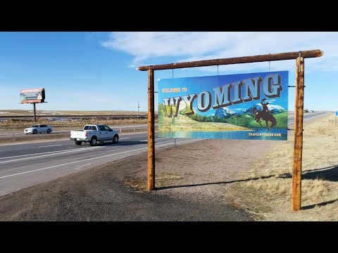 Wyoming tourism tips & tricks