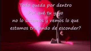 Maybe-Jay Sean tradución al español