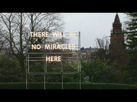 50 Years of the Scottish National Gallery of Modern Art