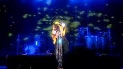 Stevie Nicks-Casino Rama-Gold Dust Woman