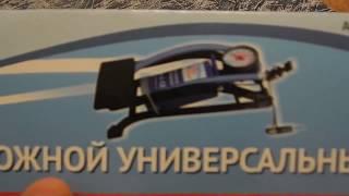 Обзор насоса AVTOVIRAZH(автовираж)и автомобильного КОМПРЕССОРА SWAT swt-106!