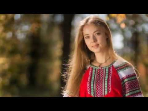 ГЕННАДИЙ КАМЕННЫЙ - СТАРЫЙ КЛЁН - Монтаж Татьяны Ситниковой