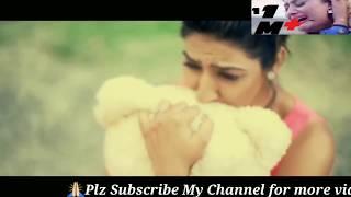 Best Sad Song --Khuda tujhe bhi to pyar hoga-- What's up Status