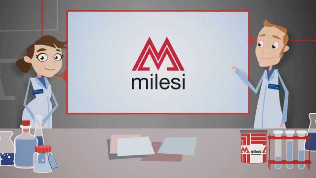 Download Milesi WOOD ART Special Effects