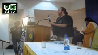 Todd - Dil Dil Pakistan at FAPI