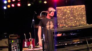 Rotgut - Tomahawk - Exit/In, Nashville Live