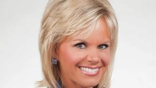 Gretchen Carlson is Ugly According to Sexist Fox News Chief Ailes