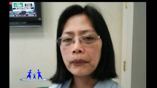 TMJ Pain Relief Treatment - Oasis Dental Milton - 905-876-2747 - www.oasisdentalmilton.com Thumbnail