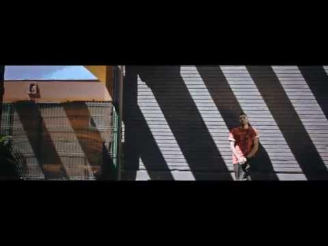 Shift feat. Adda - Tiglina 1 | Videoclip Oficial