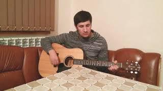 �������� ���� Матаев Магамед - Прощай (new) ������
