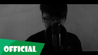 Official MV   Một Chút Gì Đó - Phan Ann (ft Lee nana)