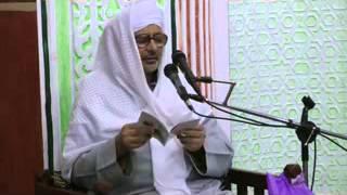 ,يارسول الله ناد *أهل حب ووداد (فضيلة الشيخ / فراج يعقوب )