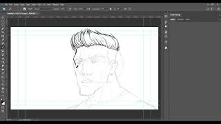 Tutorial 1: Drawing Face and Personality